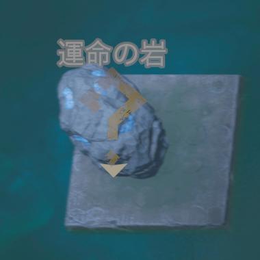 syunsoku_2.jpg