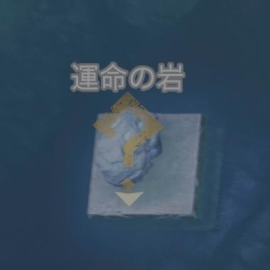 syunsoku_4.jpg