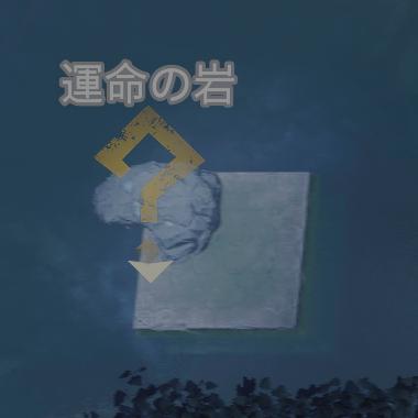 yuujyou_2.jpg