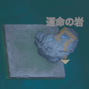 yuujyou_5_2.jpg